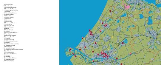 08_Luchtfotoboek_Zuid-Holland.indd