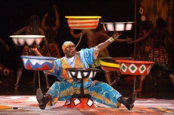 big_afrika-afrika_08