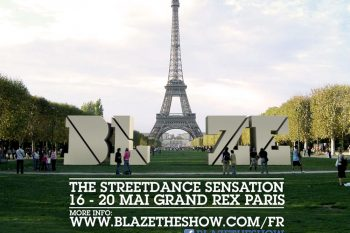 big_blaze-streedance-sensation_01