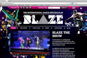 big_blaze-streedance-sensation_10