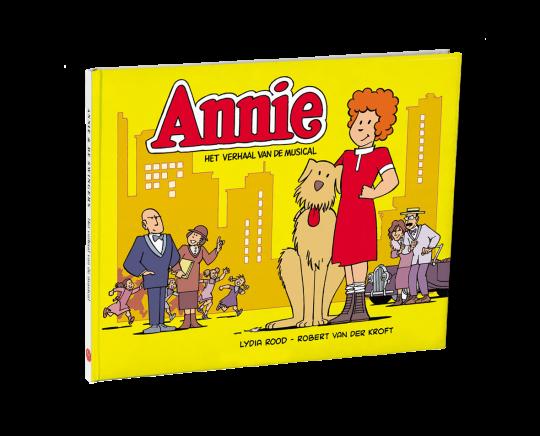 big_musicalboek_annie-2_3d