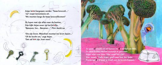 big_sesamstraatboeken_alles-woord_2