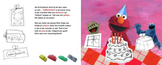 big_sesamstraatboeken_geheimtaal_1