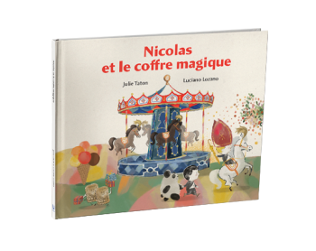 sintboek2017-be_julie-taton_3dcover_fr