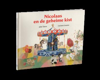 sintboek2017-be_julie-taton_3dcover_nl