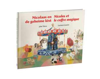 sintboek2017-be_julie-taton_3dcover_nlfr