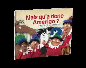 sintboek2017-be_louis-talpe_3dcover_fr
