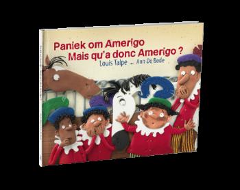 sintboek2017-be_louis-talpe_3dcover_nlfr