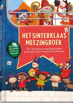 sinterklaasmeezingboek_2015-angela_groothuizen