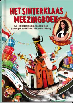 sinterklaasmeezingboek_2016_kim-lian-van-der-meij_3d