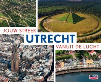 Luchtfotoboeken_Supermarkt_covers_v3.indd
