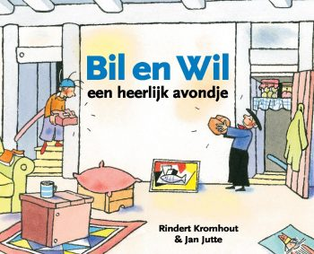 big_sinterklaasprentenboeken_05