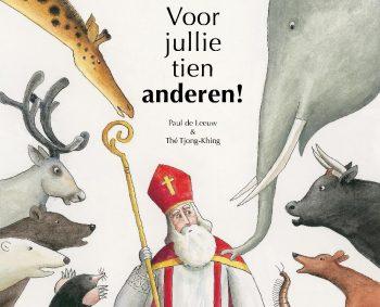 big_sinterklaasprentenboeken_16