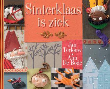 big_sinterklaasprentenboeken_26