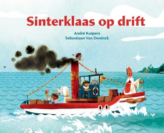 big_sinterklaasprentenboeken_32