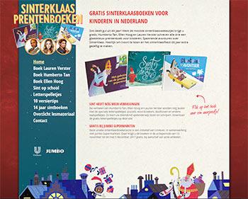 big_sinterklaasprentenboeken_website0