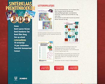 big_sinterklaasprentenboeken_website1