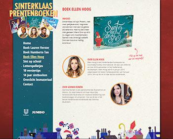 big_sinterklaasprentenboeken_website2