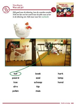 big_sinterklaasprentenboeken_werkbladen5