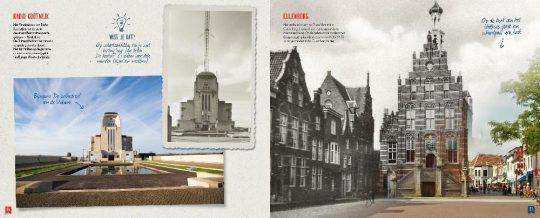 big_streekboeken-vroeger-nu_spread_3