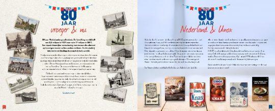 big_streekboeken-vroeger-nu_spread_4
