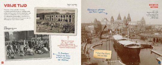 big_streekboeken-vroeger-nu_spread_5