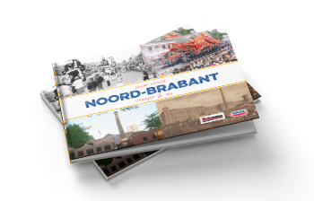 vroeger-nu_book_mockup_nb-nettorama