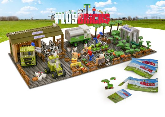 plus-bricks_boerderij_internet_portfolio