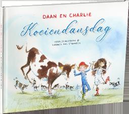 big_campina_boerderijboeken_05