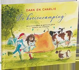 big_campina_boerderijboeken_07