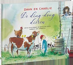 big_campina_boerderijboeken_08