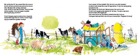 big_campina_boerderijboeken_11.jpg