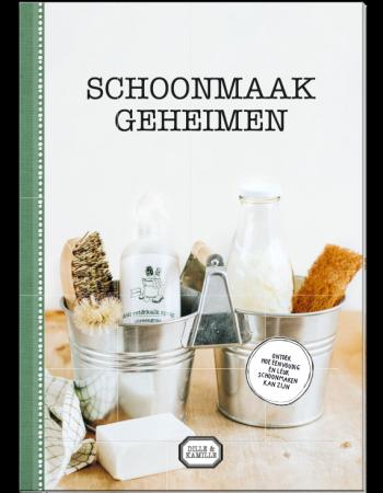 blueingreen_dk_schoonmaakboek_cover_01.jpg