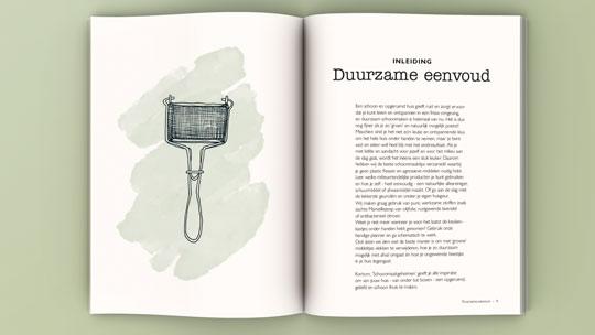 blueingreen_dk_schoonmaakboek_spread_01