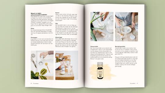 blueingreen_dk_schoonmaakboek_spread_03